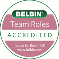 bb accredited