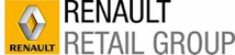 RRG _ Renaud Retail Group